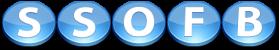 SSOFB - Web Development with Open Source in Aberdeen, Scotland